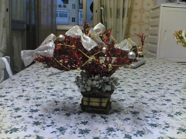 Forum by vendo bonsai natalizi for Bonsai vendo